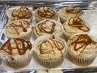 3 sisters bakery.jpeg
