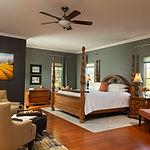 Shiloh Morning Inn.jpg