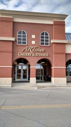 ARTesian Gallery