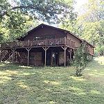 Canyon Hill Cabin 2.jpeg