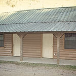 turner falls park cabins.jpeg
