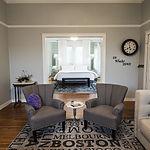 Guest House Interior.jpeg