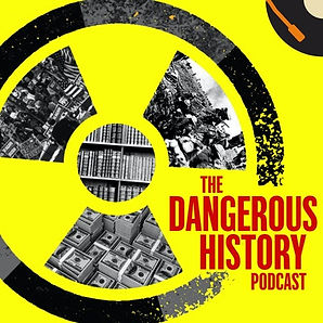 dangerous history.jpg