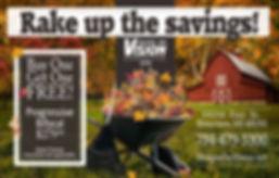 October Print Ad.jpg