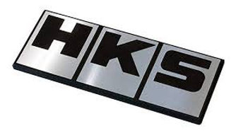 HKS SUPER OIL Premium.mp4