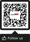 Black Our_Social_Media_QR_Code 2.png