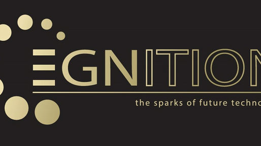 8ignition Lubricants, the winning formul