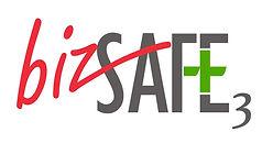 bizSAFE Enterprise Level 3.jpg