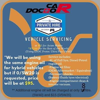 PHV revised vehicle servicing.png