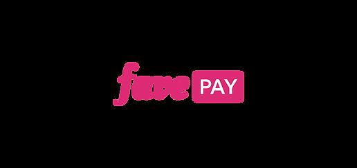 Favepay-logo-vector-01-1024x484.png