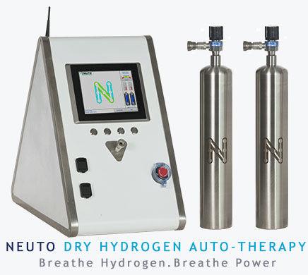 NEUTO Therapy Below 3000cc