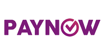 logo-PayNow.png