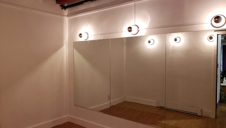 The Francelyn Studio
