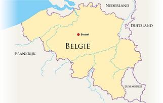 belgie.png
