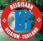 belgisaan logo.JPG