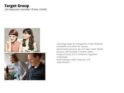 Target Groups_
