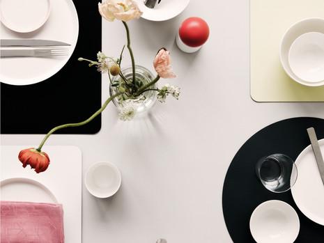 Design- und Markenentwicklung Livø