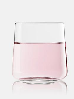 Ritzenhoff, Glasdesign