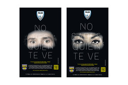 teresuarez_msj_seguridad_advertising