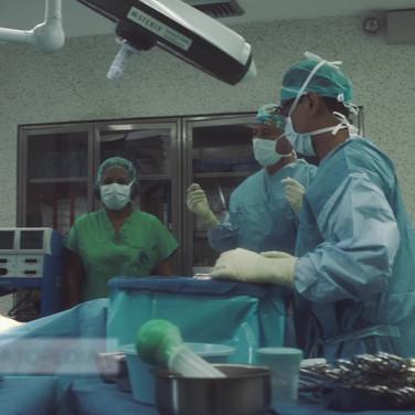 Hospital Menonita