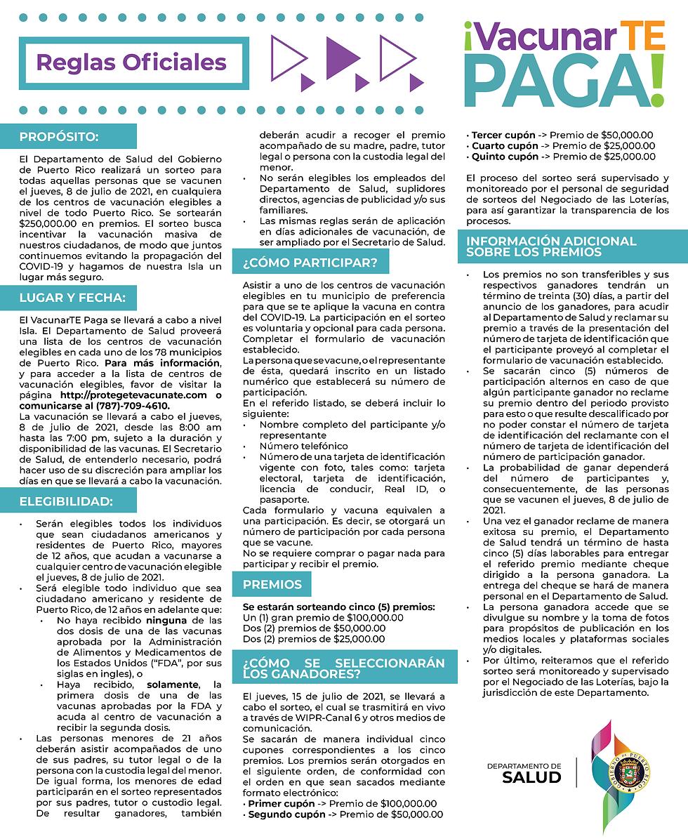 21054 Arte de prensa Reglas_FP.png