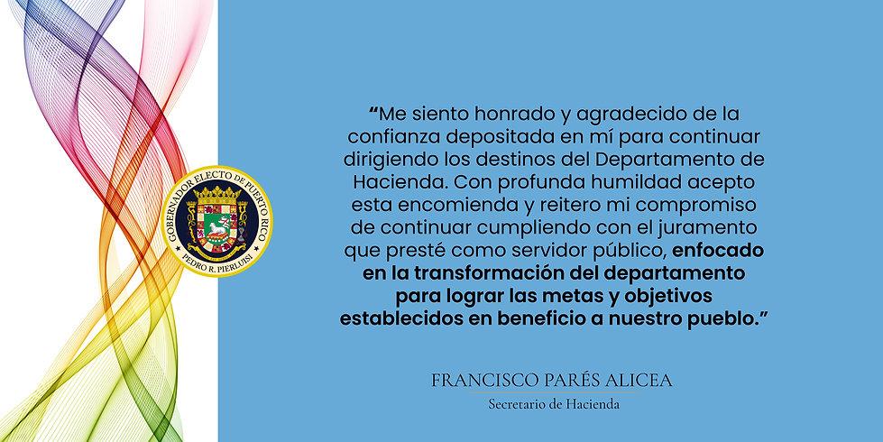 12_2_twitter_Francisco_Twitter Francisco