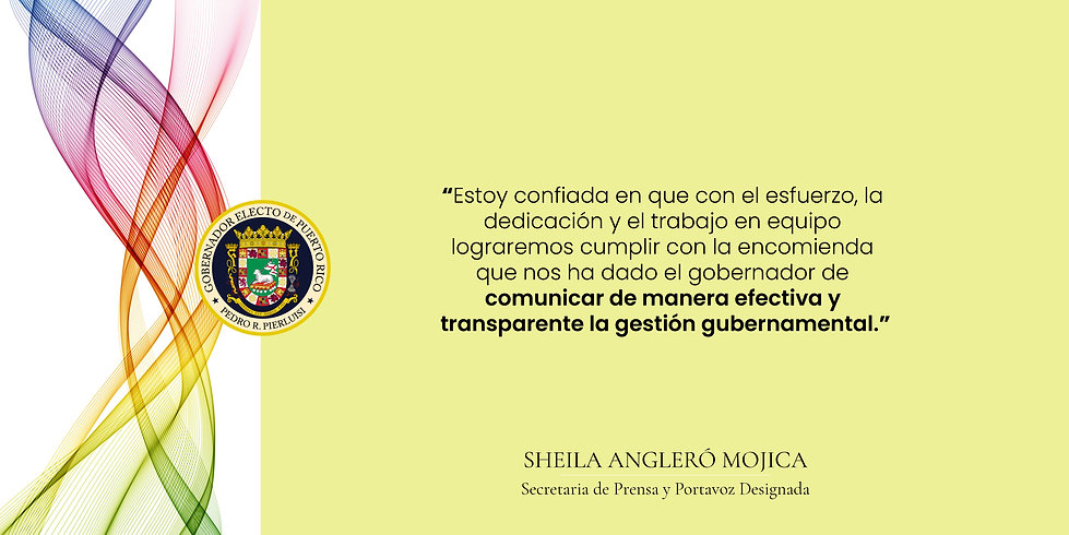 12_14_quotes_Twitter Sheila.jpg