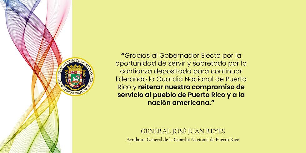 12_10_quotes_Twitter General Jose Juan R