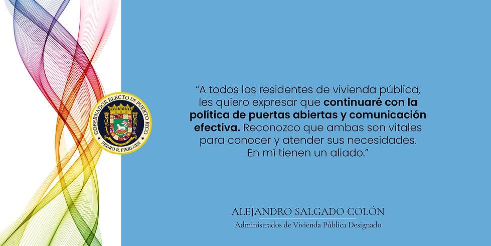 12_3_twitter_Twitter Alejandro Salgado.j