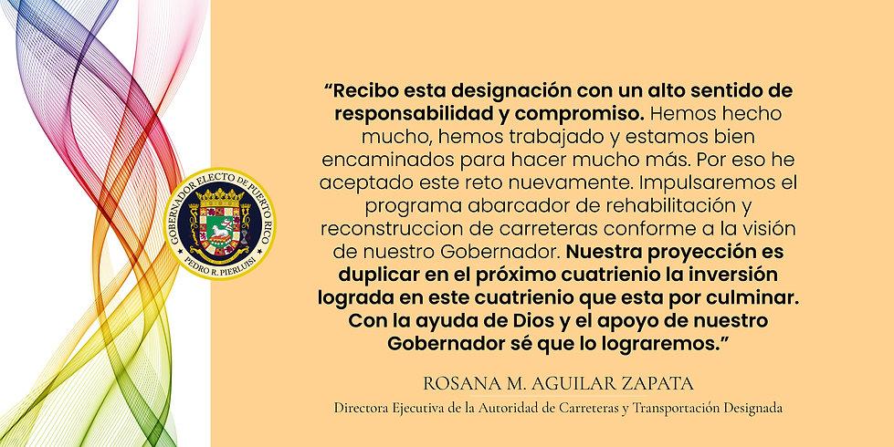 12_7_quotes_Twitter Rosana M. Aguilar.jp
