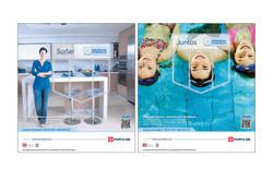 teresuarez_popular_pockets_advertising