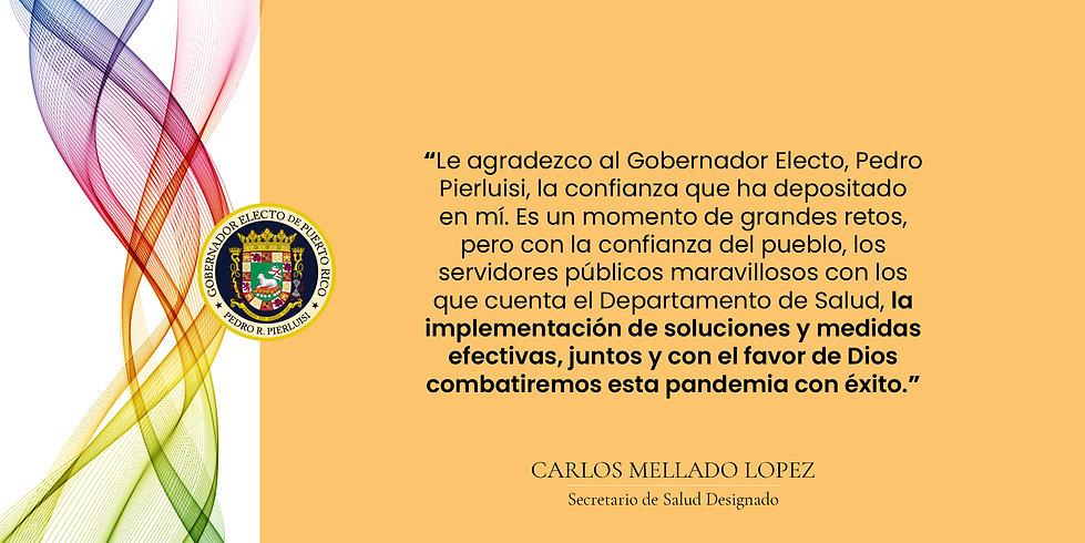 12_3_twitter_Twitter Carlos Mellado.jpg