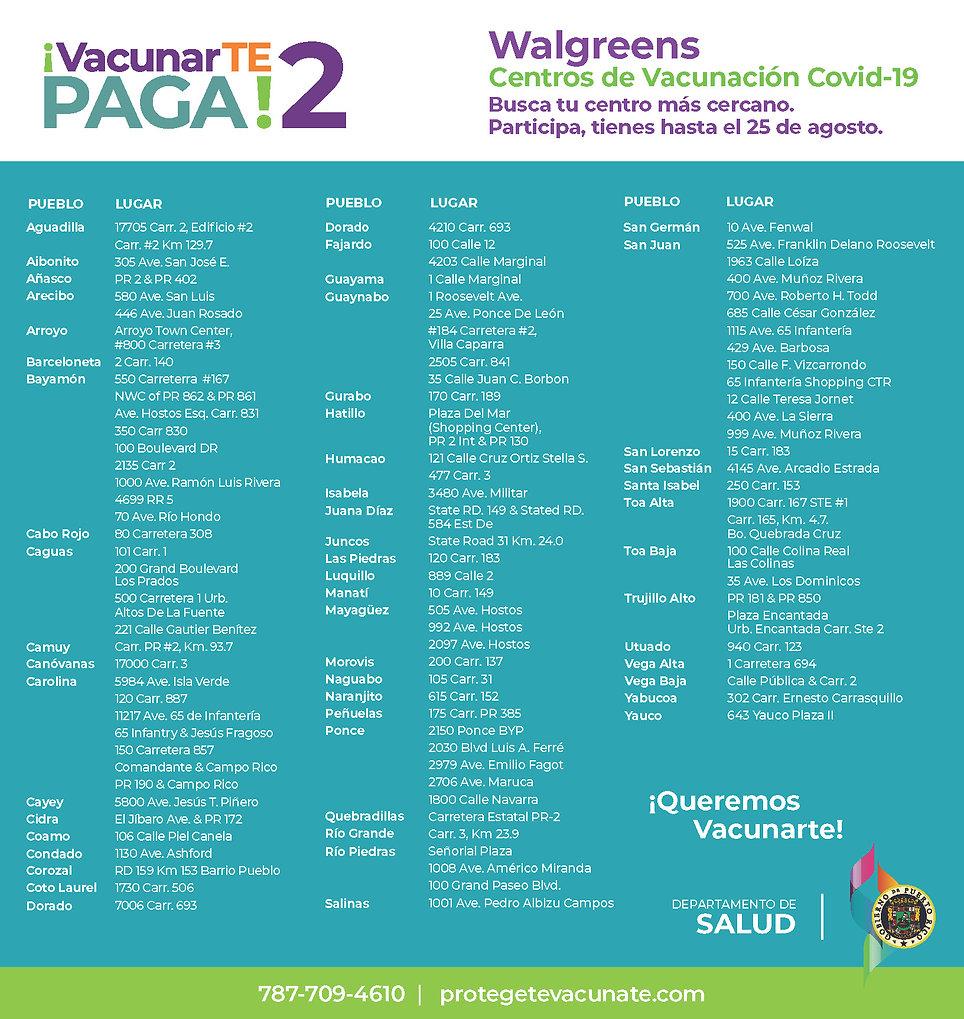 Anuncios Listado Vacunación VacunarTEPaga2_Page_3.jpg