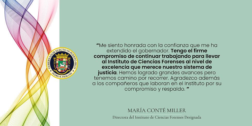12_17_quotes_Twitter María Conte.jpg