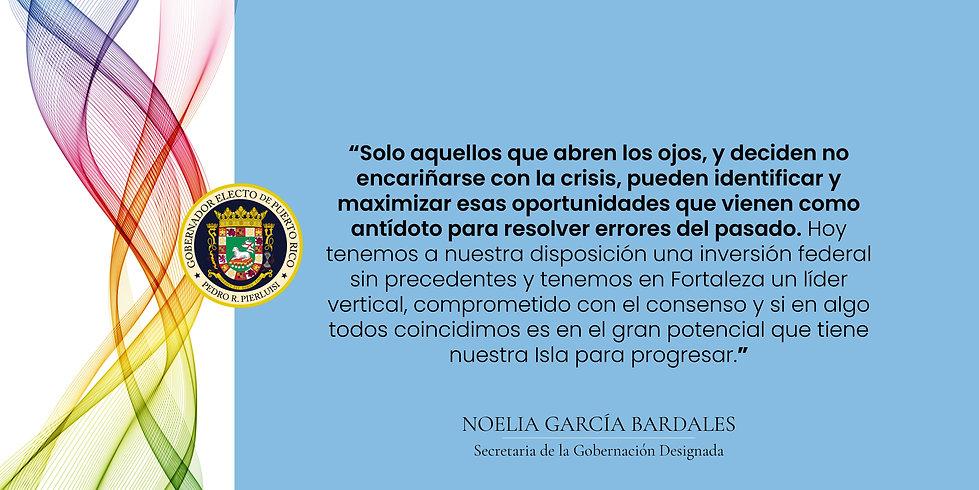 12_14_quotes_Twitter Noelia García.jpg