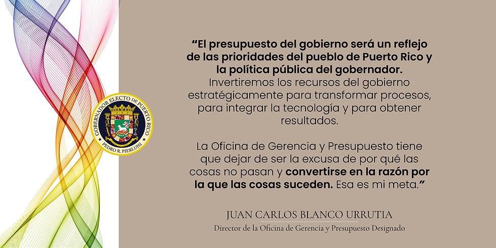 12_7_quotes_Twitter Juan Carlos.jpg