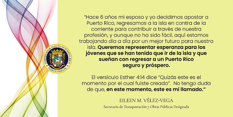 12_7_quotes_Twitter Eileen M. Vélez.jpg