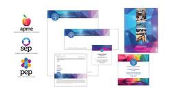 Branding  I  Design