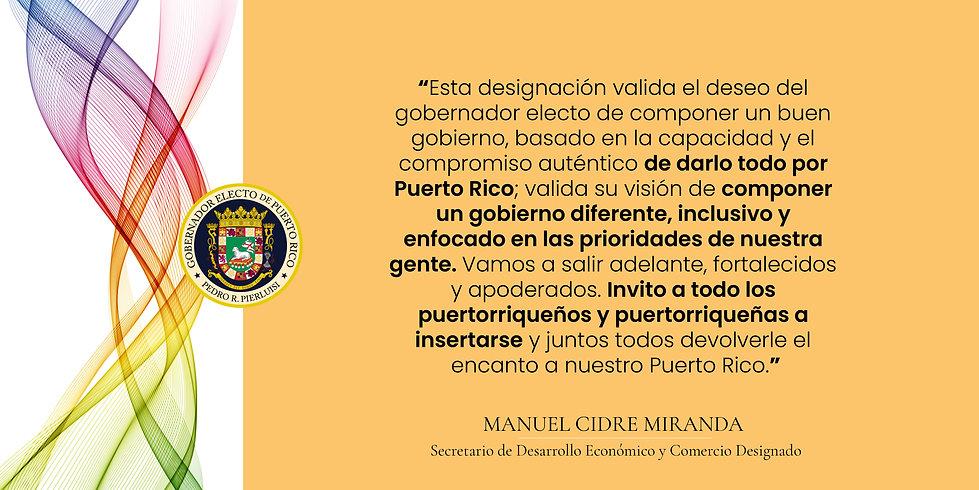 12_2_twitter_Cidre 2_Twitter Manuel Cidr