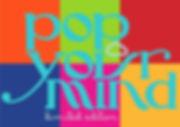 popyourmind_logo_colors_edited.jpg