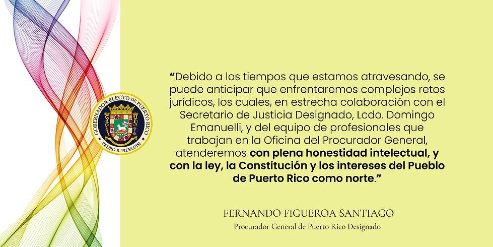 12_17_quotes_Twitter Fernando Figueroa.j