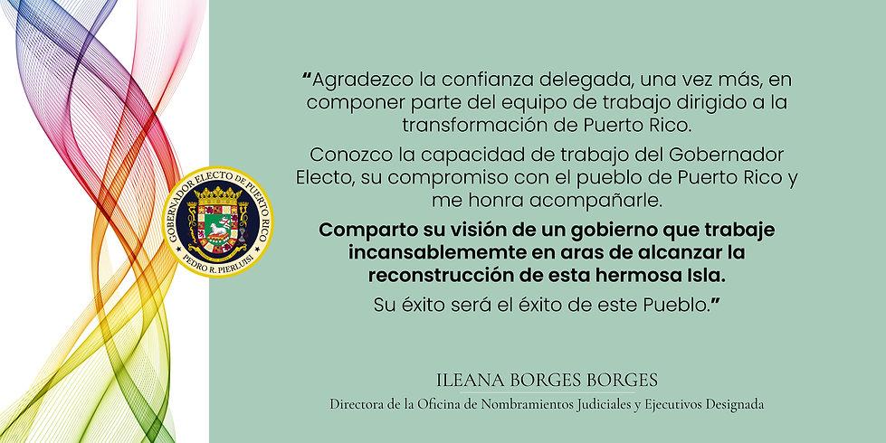 12_14_quotes_Twitter Ileana Borges.jpg