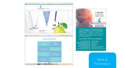 Proclinic Website