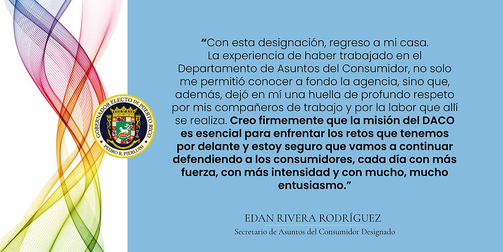 12_29_quotes_Twitter Edam Rivera.jpg