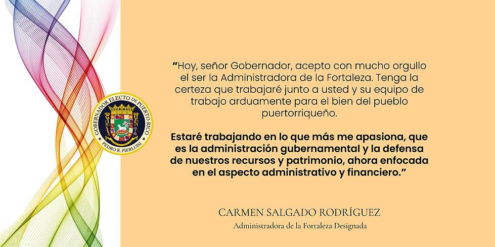 12_14_quotes_Twitter Carmen Salgado copy