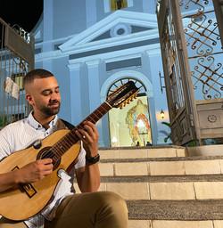 Erick Ramiro Torres García