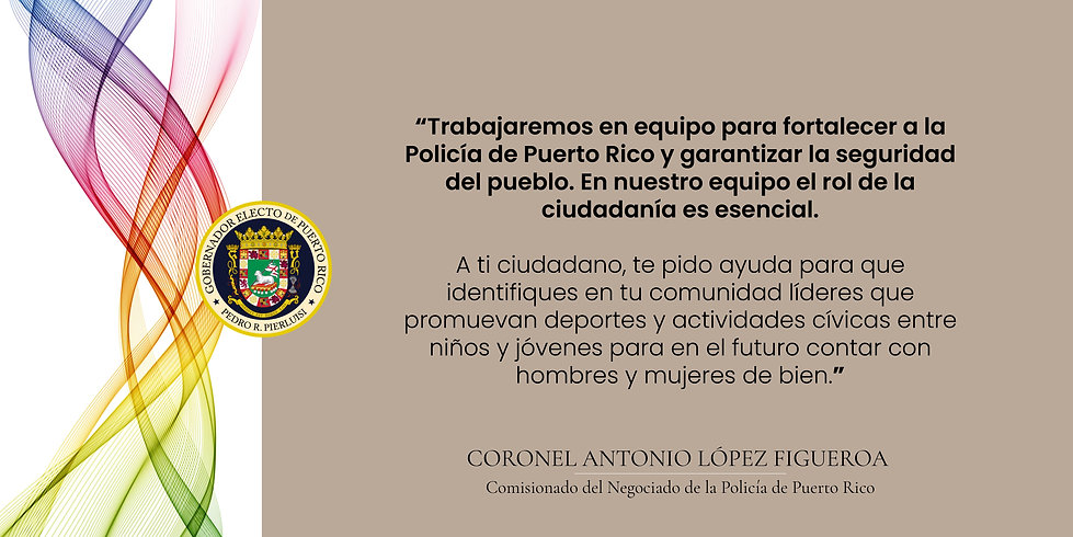 12_10_quotes_Twitter Coronel Antonio Ló