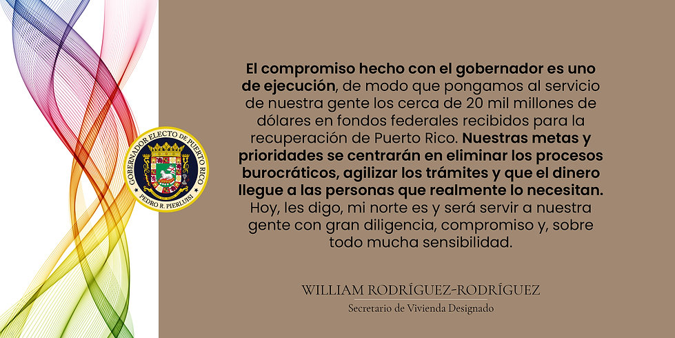 12_3_twitter_Twitter William Rodriguez.j