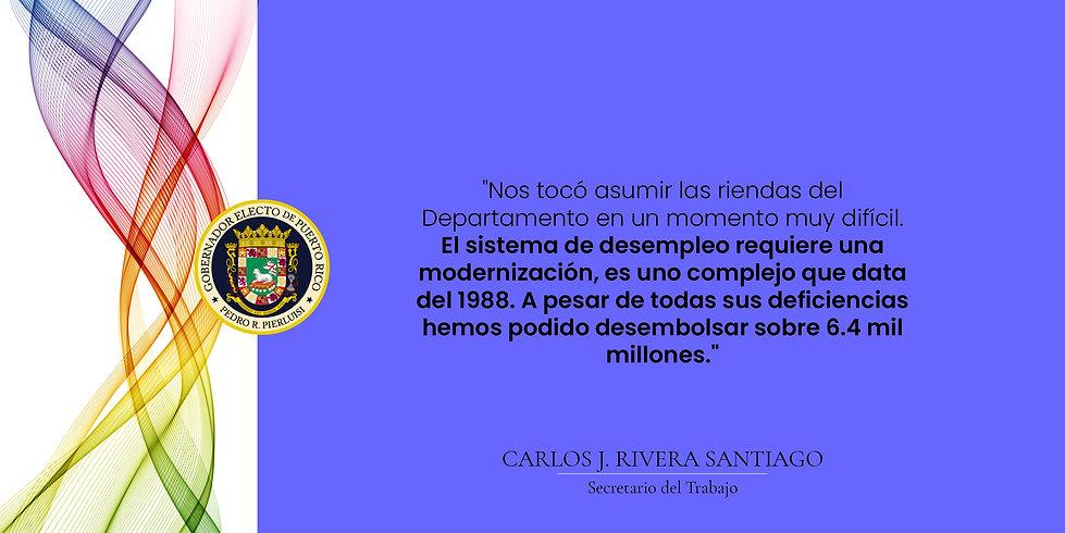 12_3_twitter_Twitter Carlos Rivera.jpg