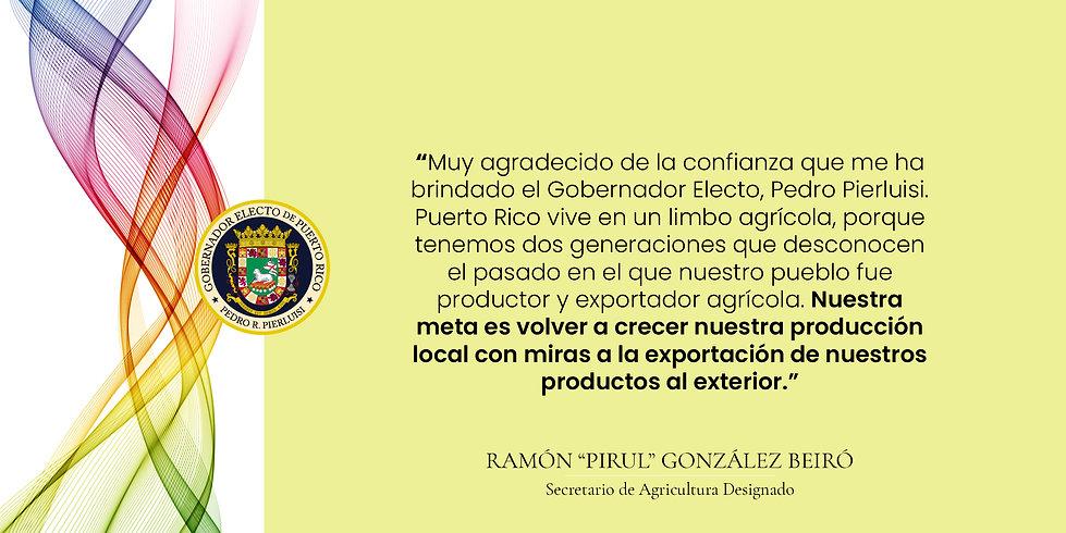 12_3_twitter_Twitter Ramón Pirul.jpg